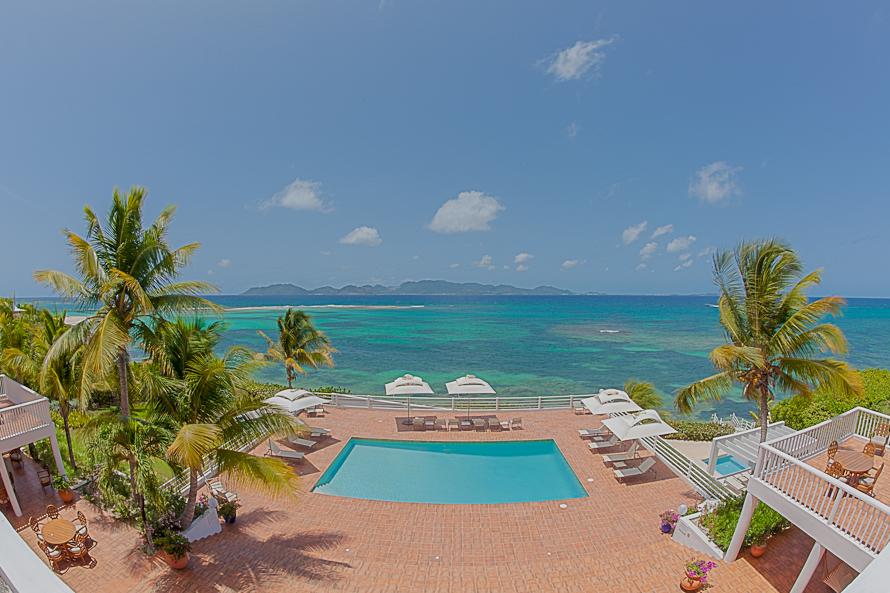 thierrydehove-villa-paradise-5