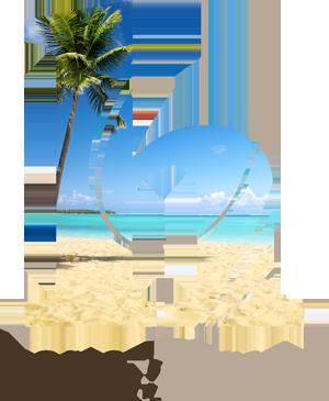 HV_logo-Beaches_edited-3