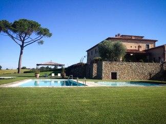 Italy_Tuscany_PAS_Pool1